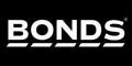Bonds Logo