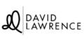 David Lawrence Logo