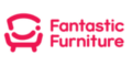 Fantastic Furniture Logo