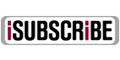 isubscribe Logo