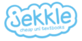 Jekkle Logo