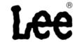 Lee Jeans Logo