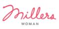 Millers Logo