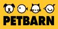 Petbarn Logo