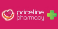 Priceline Phamacy Logo