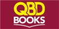 QBD Books Logo