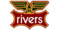 Rivers Logo