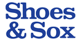 Shoes and Sox Logo