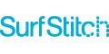 SurfStitch Logo