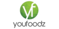 Youfoodz Logo