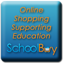 SchoolBuy - Online Shopping Supporting Education