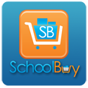 SchoolBuy - Online Shopping Supporting Schools