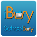 I Buy at SchoolBuy