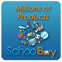 SchoolBuy - Millions of Products!