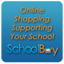 SchoolBuy - Online Shopping Supporting Your School